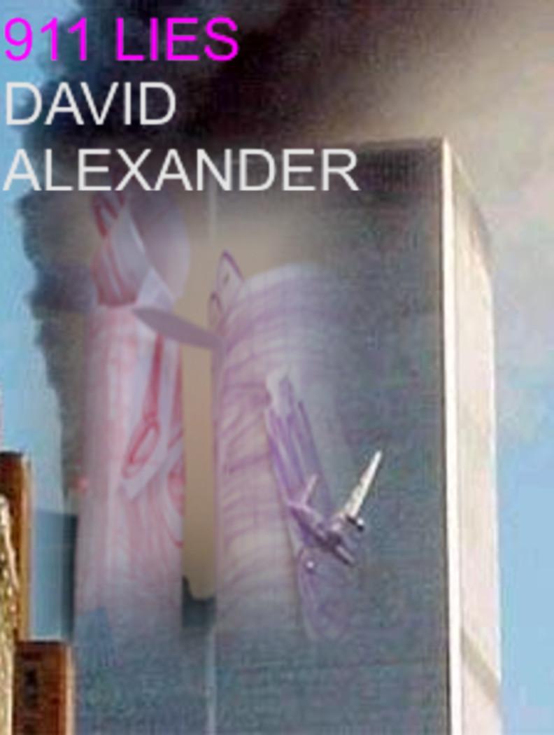 bestselling,best-selling,best selling, brest,bestselling thriller author