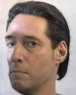 Author David Alexander