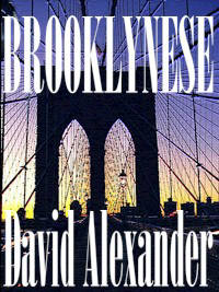 """""""David Alexander ... is the most brilliant thriller author of the decade ... If James Bond wrote books about his own exploits, they would read like ... Alexander's thrillers."""" -- Publisher's Weekly"""